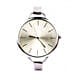 Silver Watches for Women