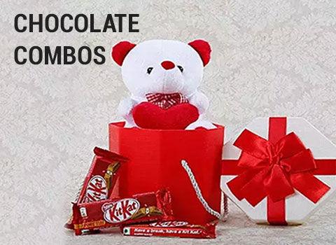 chocolate-combos-mob-17-feb-2019.jpg