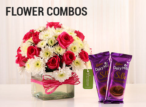flower-combos