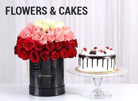 Flowers-n-Cakes-mob-17-feb-2019.jpg