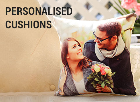 personalised-cushions-mob-17-feb-2019.jpg