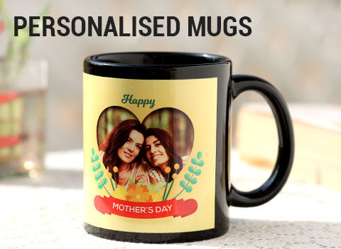 Personalised-mugs-mpb-3-apr-2019