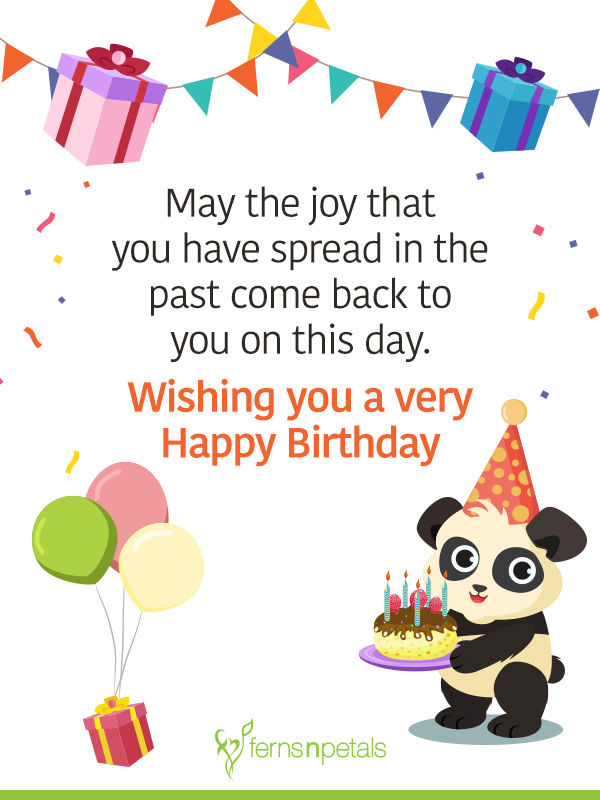 best images of birthday wishes