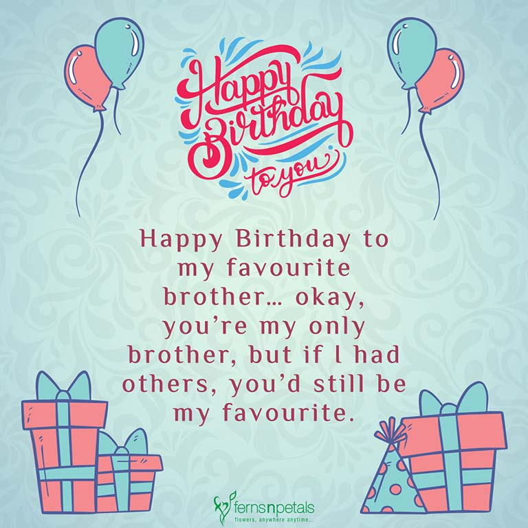 share birthday quotes