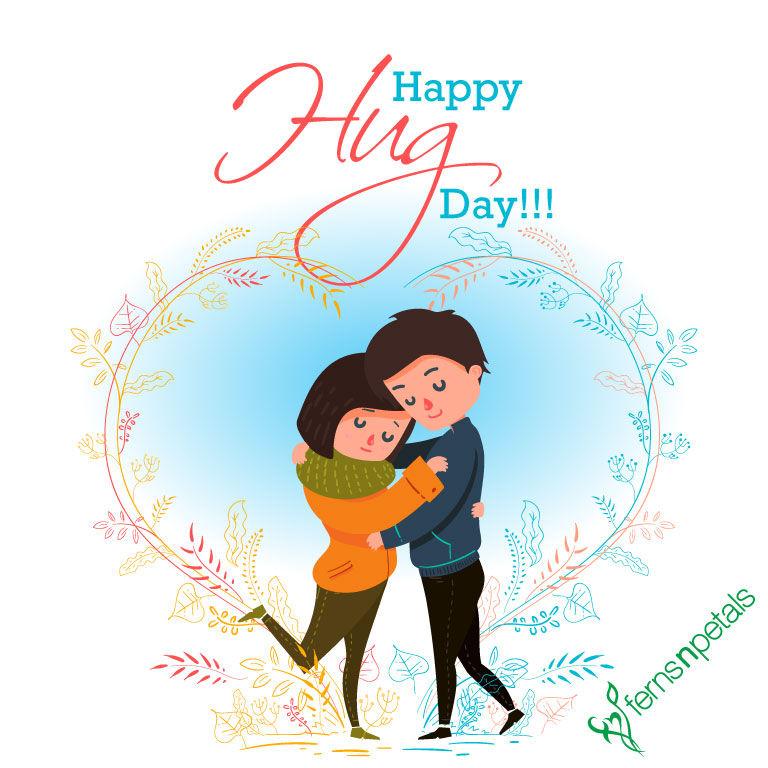 hug-day-graphic-wishes1.jpg