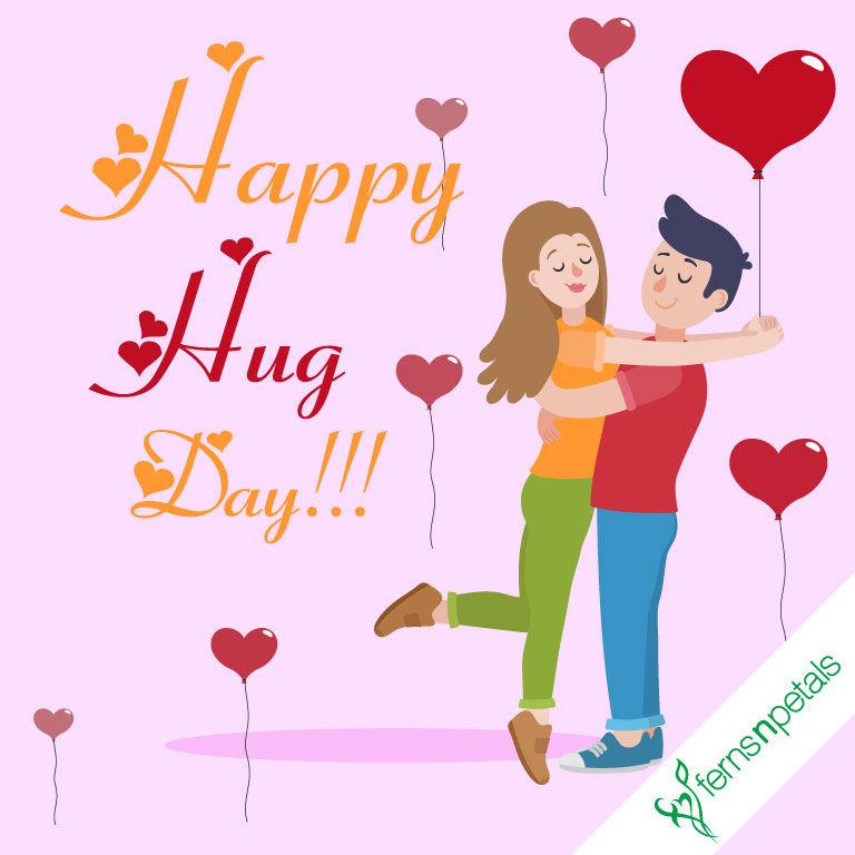 hug-day-graphic-wishes4.jpg