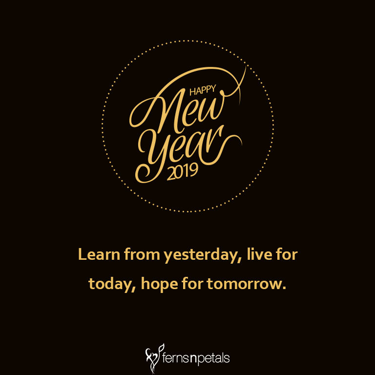New-Year-Quotes-01