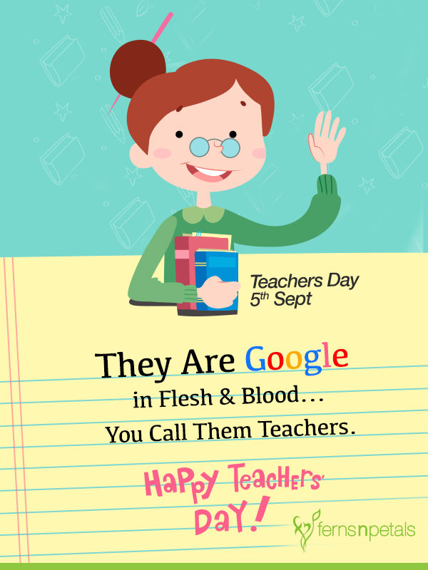 best teachers day wishes quotes
