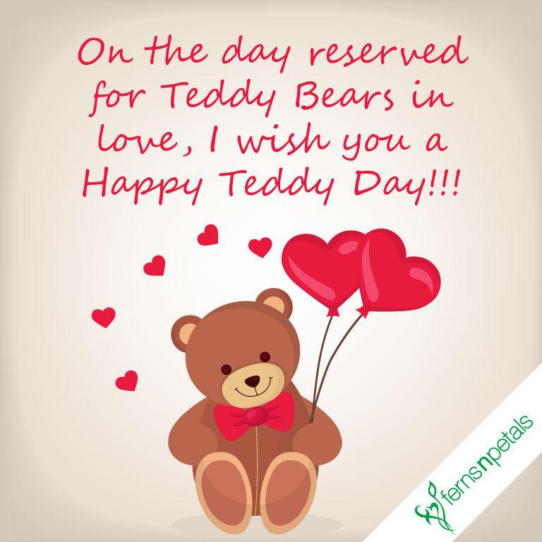 teddy-day-wishes12.jpg