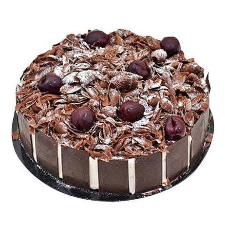 Online Cakes in Dubai