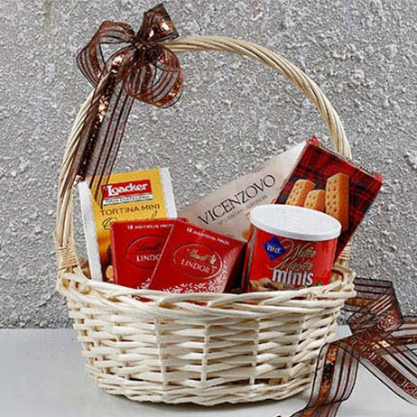Gift Hampers Online UAE