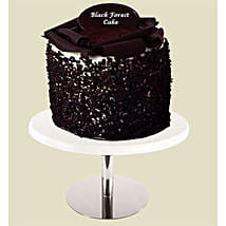 Mini Black Forest: Cake Delivery in Australia