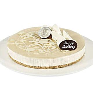 Special Vanilla Cake: Cake Delivery in Australia