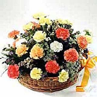 The Colorful Wishes BEH: Send Bhai Dooj Gifts to Bahrain
