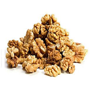 Healthy Walnuts: Send Dry Fruits to Canada