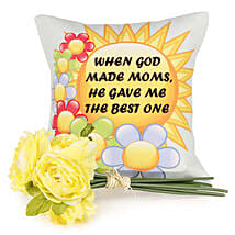 Awesome Mother: Artificial Flowers Hyderabad