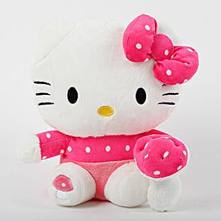 Beautiful Hello Kitty: Kids Toys & Games