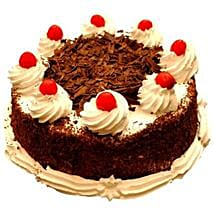 Black Forest Delight: Send Holi Gifts to Pune