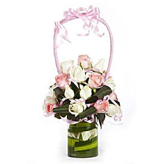 Blooming Masterpiece: Sympathy N Funeral