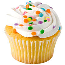 Cheerful Cupcakes: Send Cup Cakes