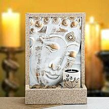 Classic Home Decor: Send Gifts for Family