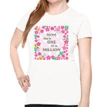 Cute Mommy Special T Shirt: