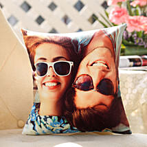 Cute Personalised Cushion For V-Day: Personalised Cushions