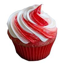 Delicious Cupcakes: Cake Delivery in Kuttipuram