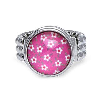 Dressed To Impress: Buy Rings