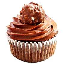 Ferrero Rocher Cupcakes: Cup Cakes to Ghaziabad