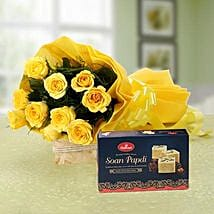 Love N Care Xpress: Send Sweets for Anniversary