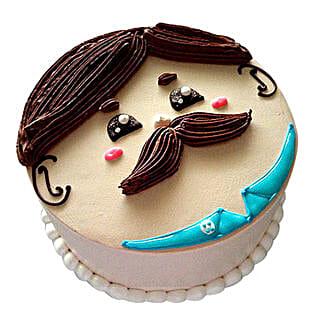 Lovely Designer Cake: Designer Birthday Cakes