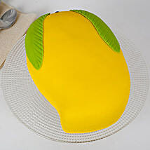Mango Lovers Delight Cake: Mango Cakes to Gurgaon