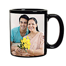 Mom and Me Coffee Mug: Mothers Day Gifts Ludhiana