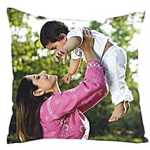 Mom Special Cushion: Send Personalised Cushions to Noida