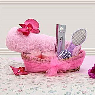 Oozing Mum Love: Birthday Gift Hampers