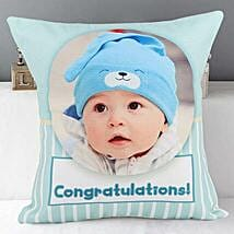 Personalized Bliss Moments: Gifts for New Mom