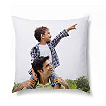 Personalized Photo Cushion: Send Personalised Cushions to Noida