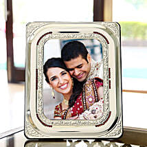 Personify your Memories: Personalised Photo Frames Delhi