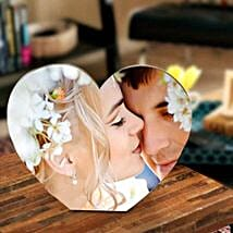 True Love Personalize Frame: Photo Frames