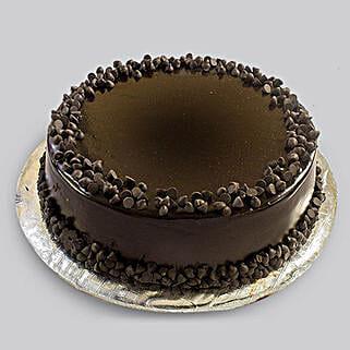Truffle Cake Five Star Bakery: Cakes to Jabalpur