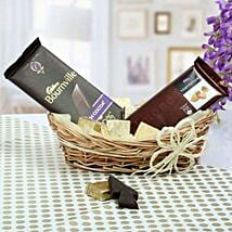 Twist Of Flavors: Send Fathers Day Gift Baskets