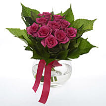Pretty Pink Roses: Flower Delivery in New Zealand