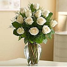 Elegance: Send Flowers to Philippines