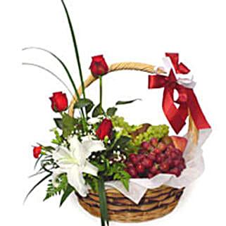 Fruit n Flower: Bhai Dooj Gifts to Philippines