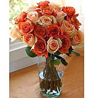 Harvest: Send Birthday Flowers to Philippines