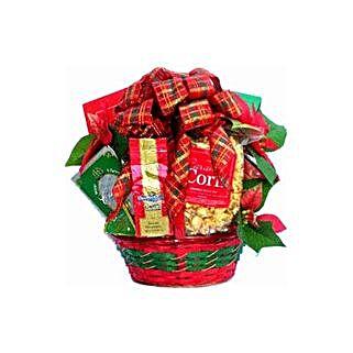 The Nutcracker: Bhai Dooj Gifts in Philippines