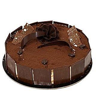 Tiramisu Cream Cake: Cakes to Medina