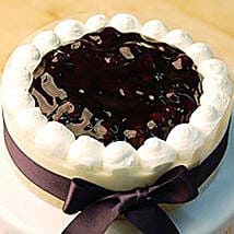 Blueberry Cake: Send Gifts to Thailand