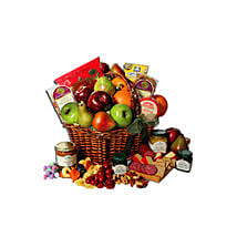 The Wow Factor: Send Gifts to Turkey